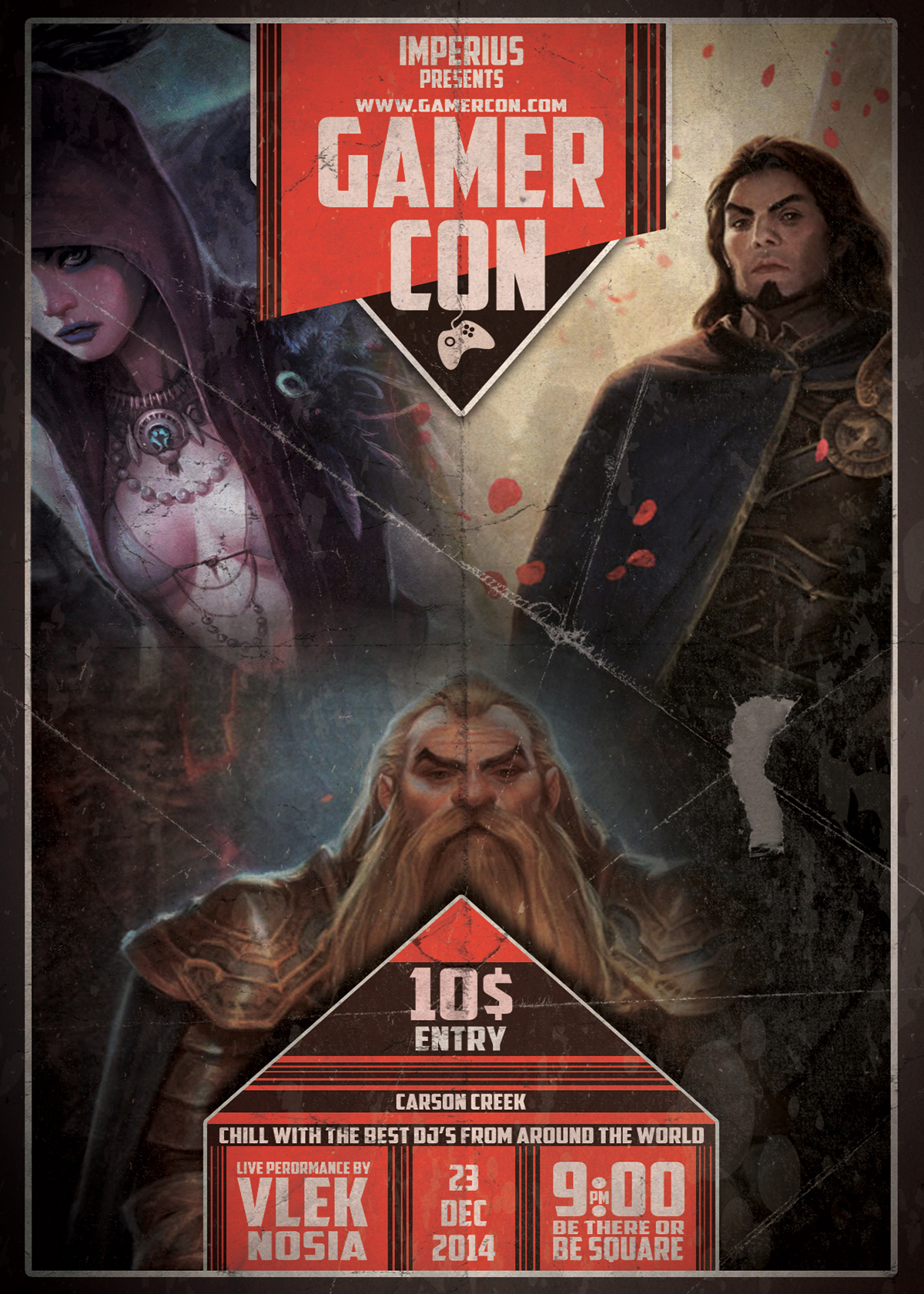 GamerCon_V5_Flyer_3_Pics_Preview