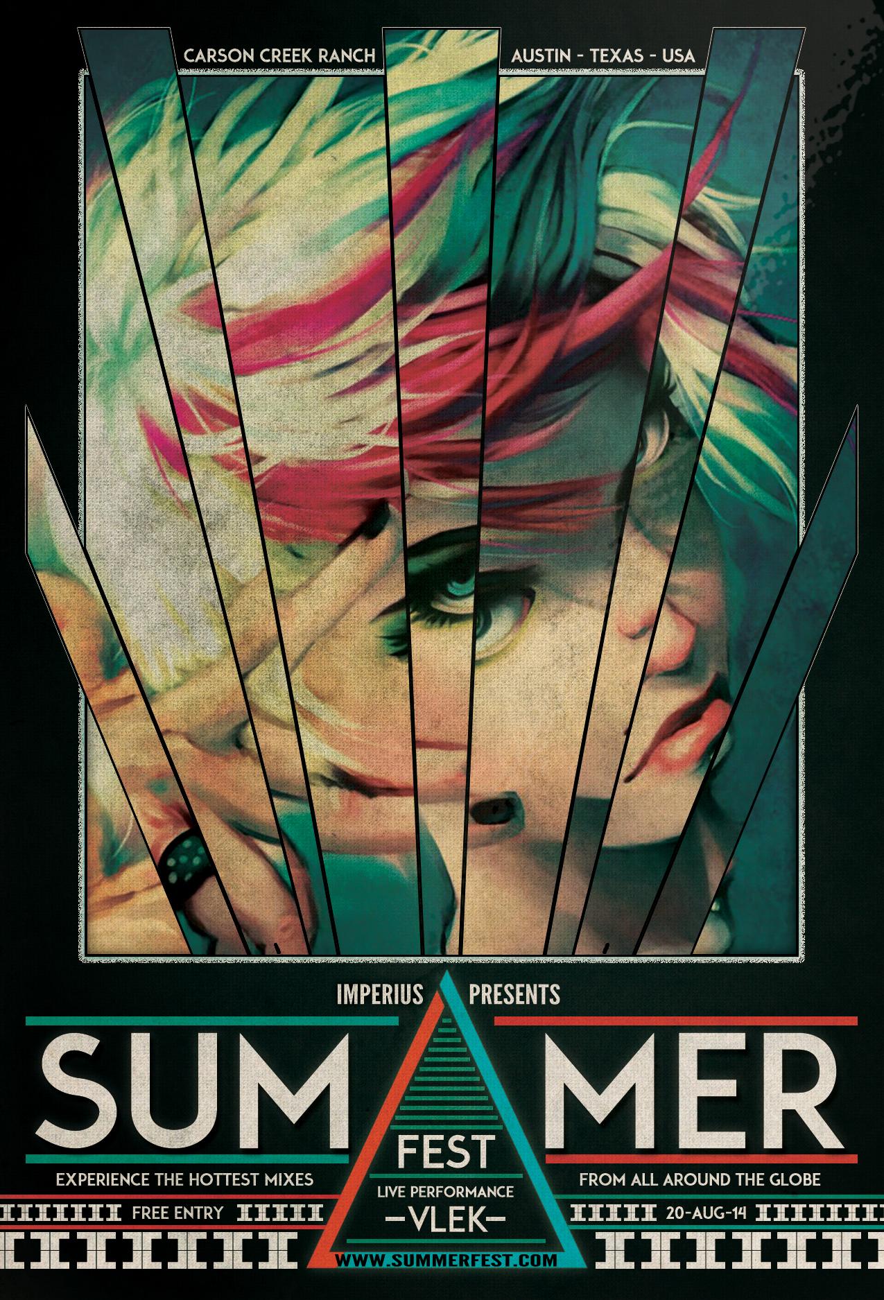 Summer_Fest_V2_Flyer