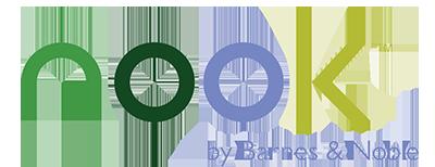 nook-bn-logo