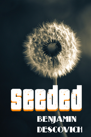 SEEDED COVER_300