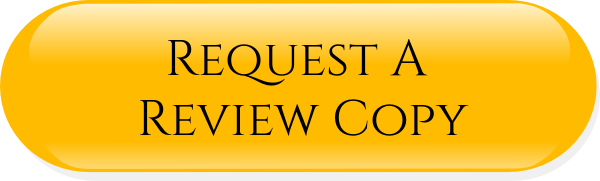 orange-button_REQUESTAREVIEWCOPY