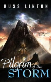 Pilgrim of the Storm