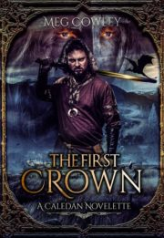 The First Crown