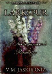 Larkspur