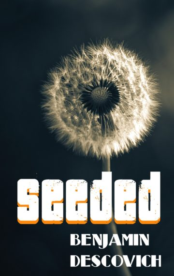 Seeded