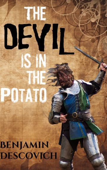 The Devil is in the Potato